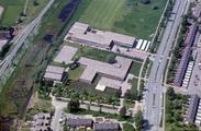 3176 Groningensingel, ca. 1980