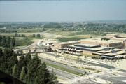 3177 Winkelcentrum Kronenburg, ca. 1980