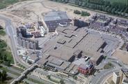 3183 Winjelcentrum Kronenburg e.o., ca. 1980