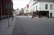4559 Jansplaats, 1971