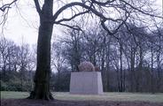 4833 Gulden Bodem, 1980-1985