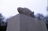 4834 Gulden Bodem, 1980-1985