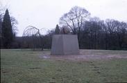 4836 Gulden Bodem, 1980-1985