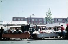 4911 Kerkplein, 1955-1960