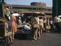 4912 Kerkplein, 1975-1980