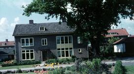 5190 Joris van der Haagenlaan, ca. 1960