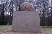 5253 Gulden Bodem, 1980-1985