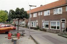 623 Grondelstraat, ca. 1995