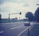 1043 Amsterdamseweg, 1970 - 1980