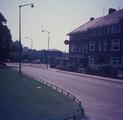 1046 Amsterdamseweg, 1980 - 1990