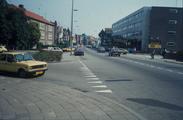 1047 Amsterdamseweg, 1980 - 1990