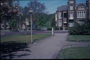 1048 Sweerts de Landasstraat, 1980 - 1990