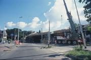 1153 Amsterdamseweg, 1990 - 2000