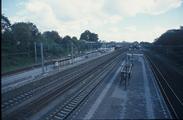 1155 Centraal Station Arnhem, 1990 - 2000
