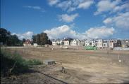 1157 Amsterdamseweg, 1990 - 2000