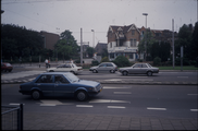 1290 Zijpendaalseweg, 1990 - 2000