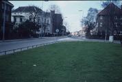 1776 Amsterdamseweg, 1990 - 2000