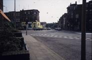 1777 Amsterdamseweg, 1990 - 2000