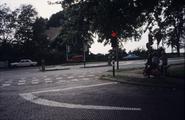 1784 Amsterdamseweg, 1990 - 2000