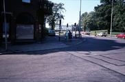 1787 Amsterdamseweg, 1990 - 2000