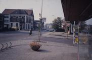 1893 Amsterdamseweg, 1985 - 1995