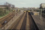 1900 Station Arnhem, 1980 - 1990