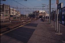 1903 Station Arnhem, 1978