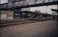 1911 Station Arnhem, 1990 - 2000
