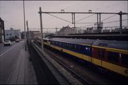 1912 Amsterdamseweg, 1985 - 1995