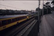 1913 Amsterdamseweg, 1985 - 1995