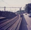 1917 Station Arnhem , 1975