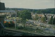 957 Sweerts de Landasstraat, 1990 - 2000