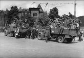 1146 Tweede Wereldoorlog/Vrede Arnhem, 1945