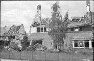 1147 Tweede Wereldoorlog/Vrede Arnhem, 1945