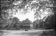 1148 Tweede Wereldoorlog/Vrede Arnhem, 1945