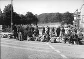 1149 Tweede Wereldoorlog/Vrede Arnhem, 1945