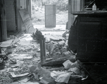 147 Tweede Wereldoorlog Arnhem, 1945