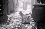 148 Tweede Wereldoorlog Arnhem, 1945
