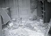 149 Tweede Wereldoorlog Arnhem, 1945