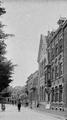 19710 Diaconessenhuis 75 jarig bestaan, 23-10-1959