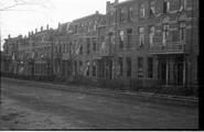 567 Tweede Wereldoorlog Arnhem, Oktober 1944