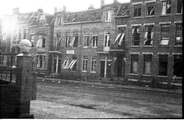 568 Tweede Wereldoorlog Arnhem, Oktober 1944