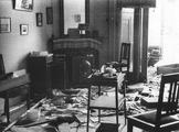 822 Tweede Wereldoorlog/Vrede Arnhem, 1945