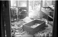 824 Tweede Wereldoorlog/Vrede Arnhem, 1945