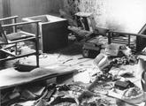 831 Tweede Wereldoorlog/Vrede Arnhem, 1945