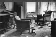 832 Tweede Wereldoorlog/Vrede Arnhem, 1945