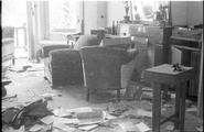833 Tweede Wereldoorlog/Vrede Arnhem, April 1945