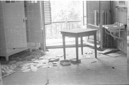 834 Tweede Wereldoorlog/Vrede Arnhem, April 1945