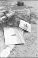 838 Tweede Wereldoorlog/Vrede Arnhem, 1945