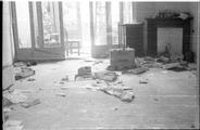 844 Tweede Wereldoorlog/Vrede Arnhem, 1945